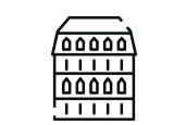bayreuth-icon