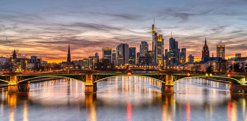 Frankfurt-Skyline_News