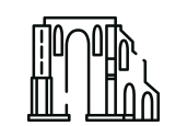 greifswald-icon
