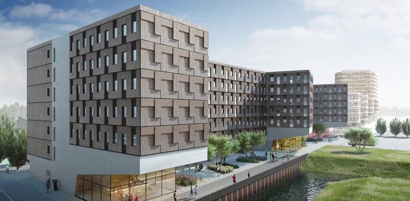 Hamburg-houses_News
