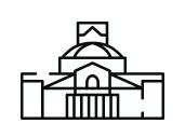 karlsruhe-icon