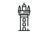 sevilla-icon