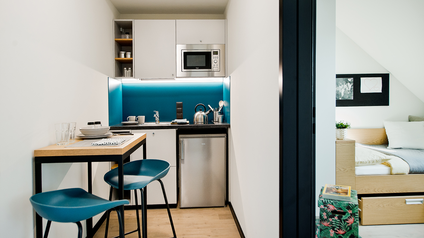 YOUNIQ-gdanks-small-room_2-beds_2
