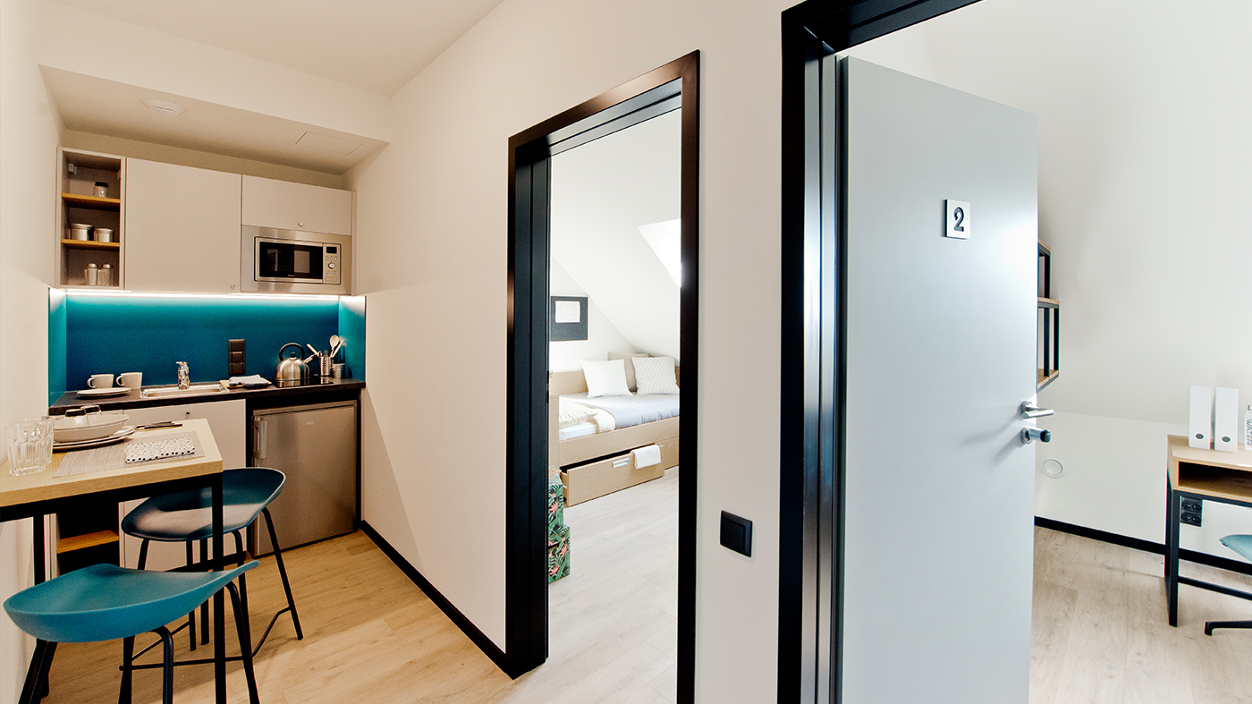 YOUNIQ-Gdansk-small-room_2-beds_1